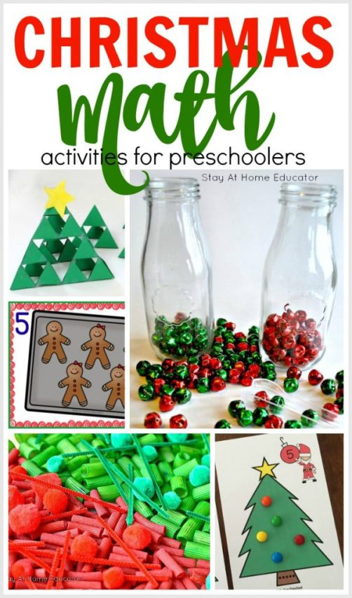 Christmas-Math-Activities-for-Preschoolers.jpg