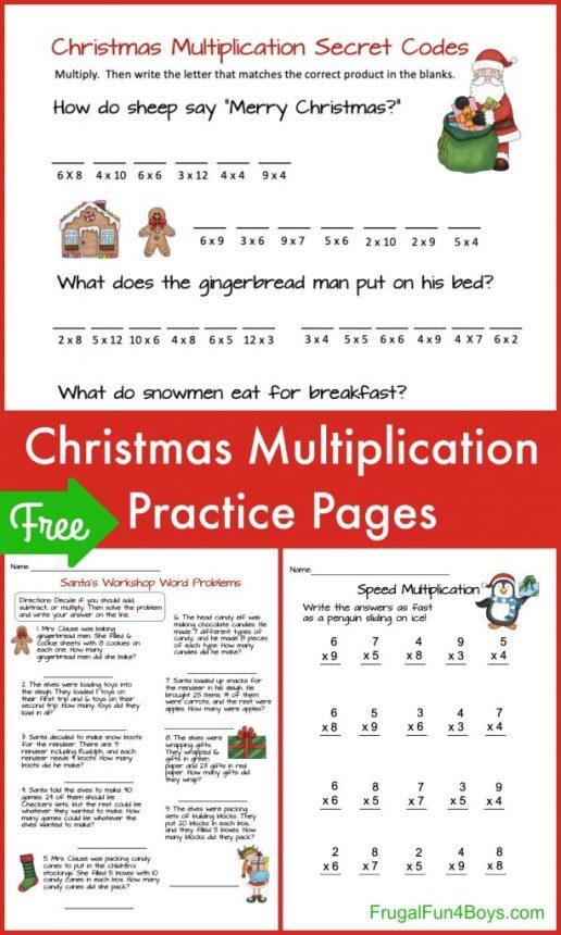 Christmas-Multiplication.jpg