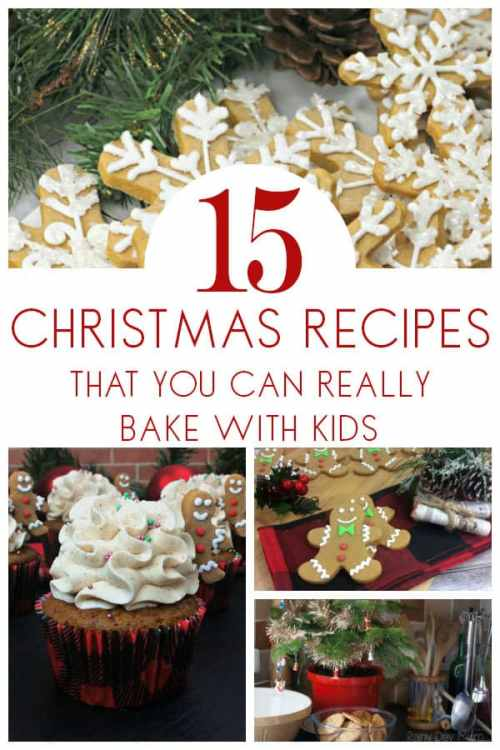 christmas-recipes-for-baking-with-kids.jpg