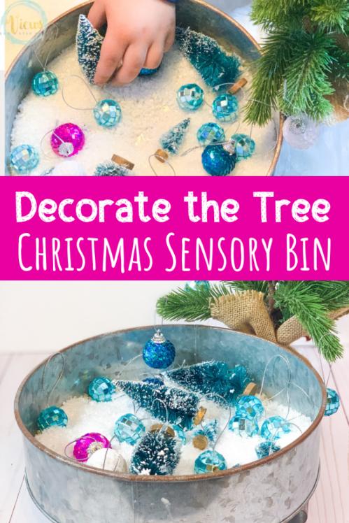 christmas-sensory-bin.png