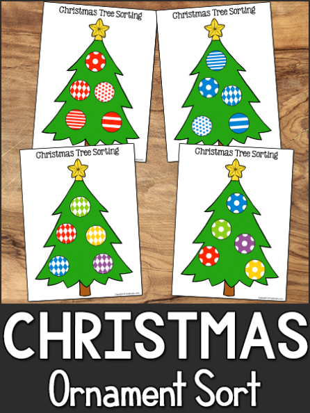 christmas-sorting-printable.png