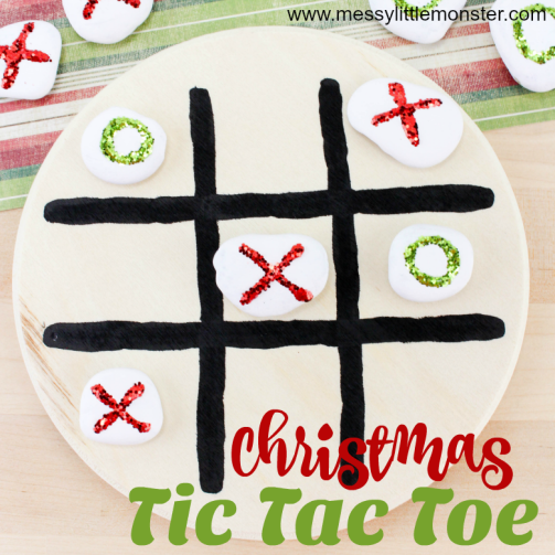 christmas-tic-tac-toe-game.png