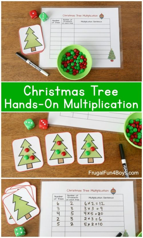 Christmas-Tree-Multiplication.jpg