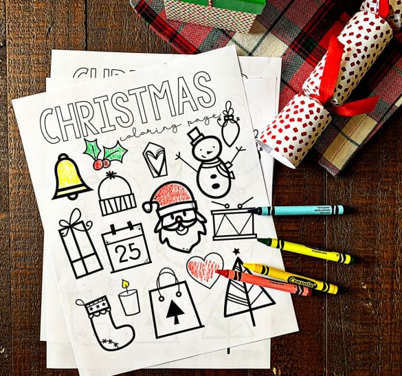 christmascoloringpage9.jpg