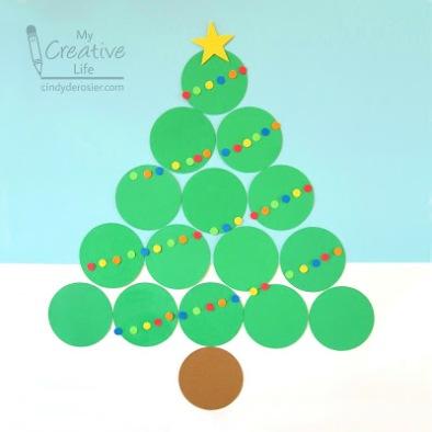 circle christmas tree craft.jpg