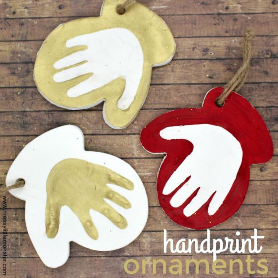 clay-handprint-ornaments.png