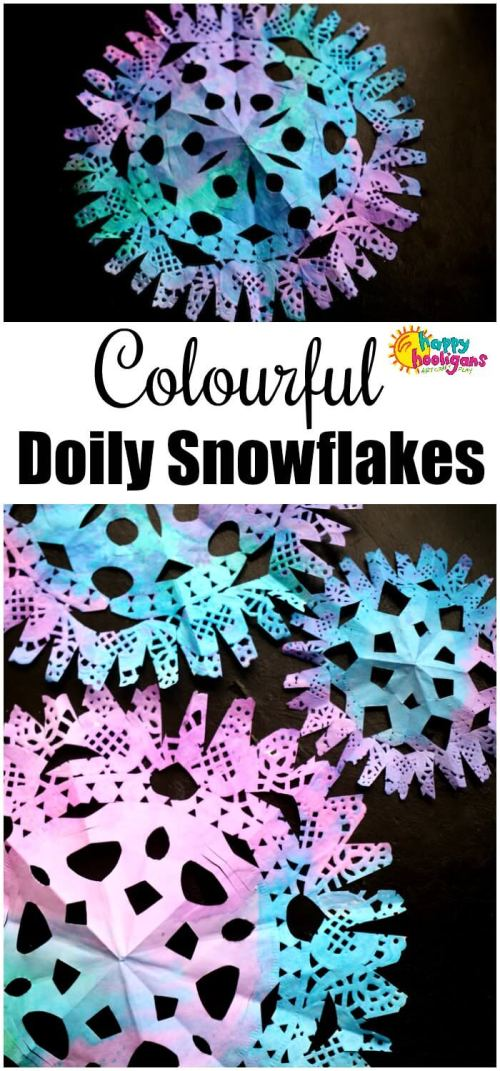 Colourful-Paper-Doily-Snowflake-Craft-Happy-Hooligans-.jpg