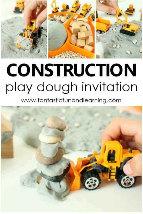 Construction-Site-Play-Dough-Invitation-for-preschool-construction-or-community-helpers-theme-playdough-preschool-sensory.jpg