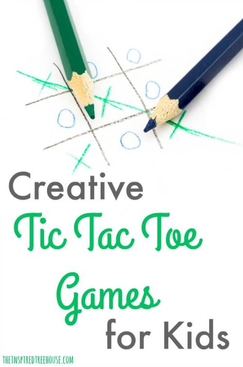 creative-tic-tac-toe-games.jpg