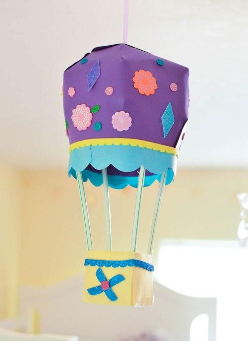 cute-hot-air-balloon-paper-craft.jpg