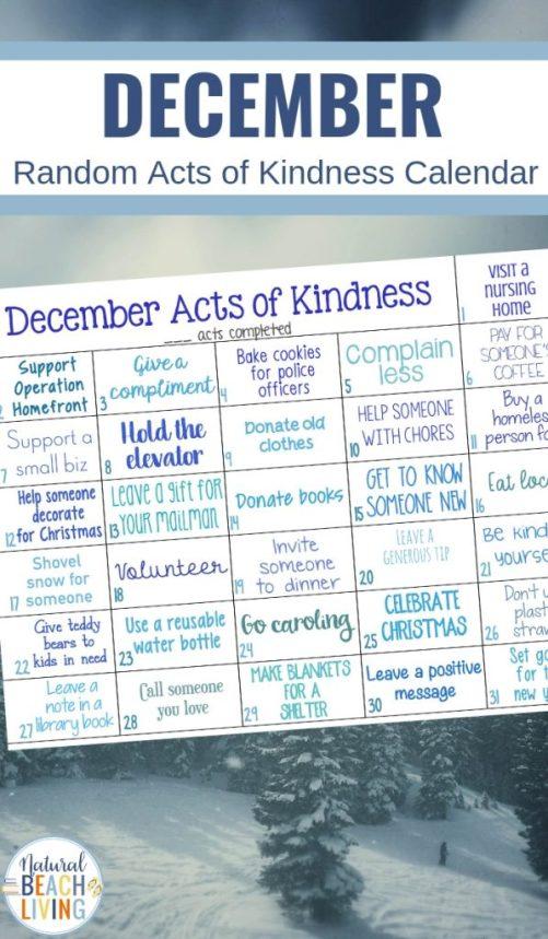 December-random-acts-of-kindness-calendar.jpg