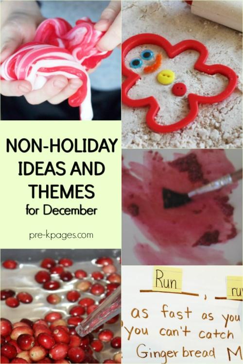 December-themes-ideas-not-holiday-preschool.jpg