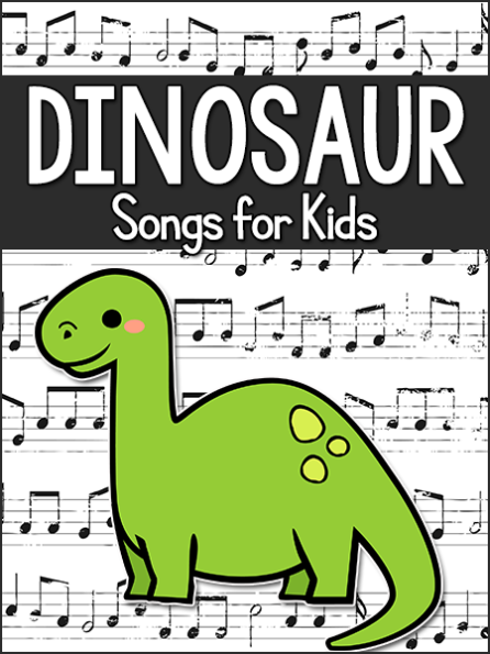 dinosaur-songs.png