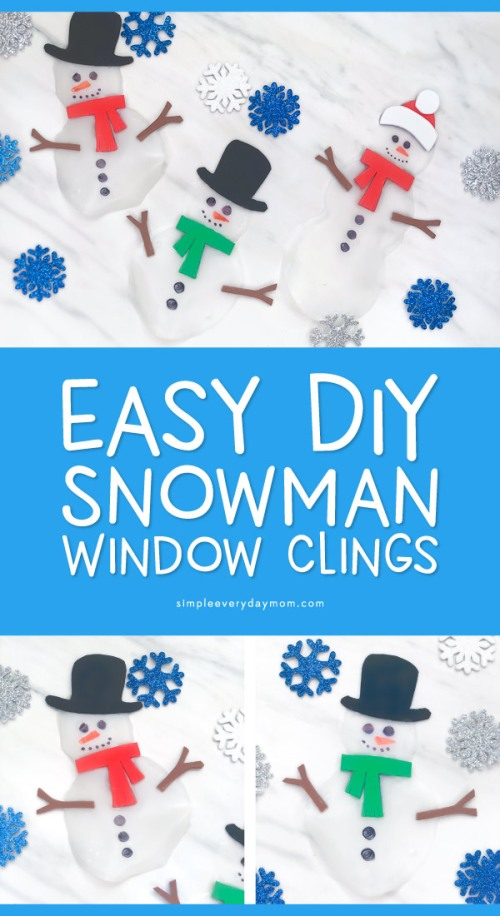 diy-suncatcher-snowman-craft-pin-image.jpg