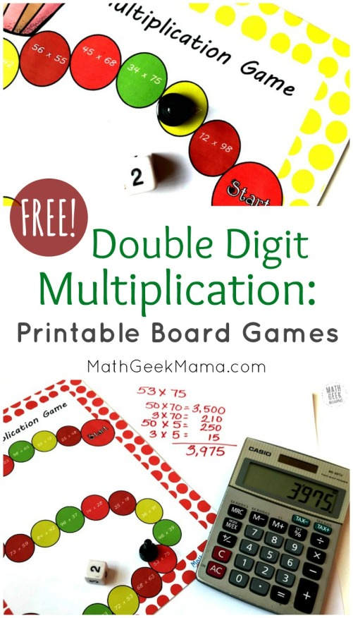 Double-Digit-Multiplication.jpg