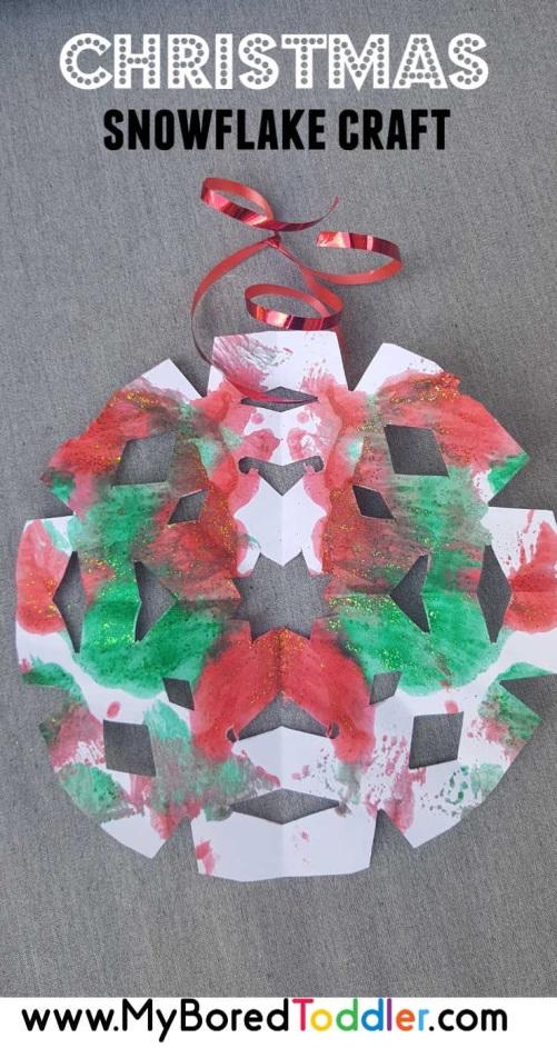 easy-christmas-painted-snowflake-craft.jpg