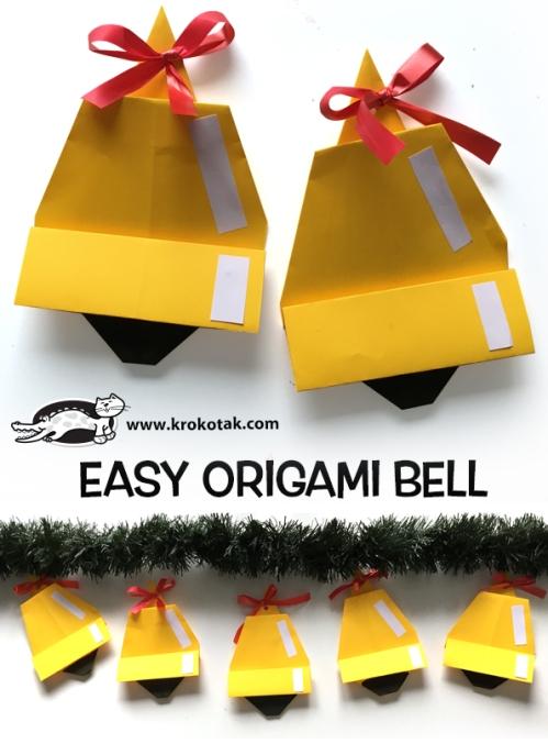 Easy Origami Bell.jpg