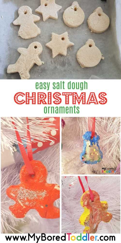 easy-salt-dough-christmas-ornaments-for-toddlers.jpg