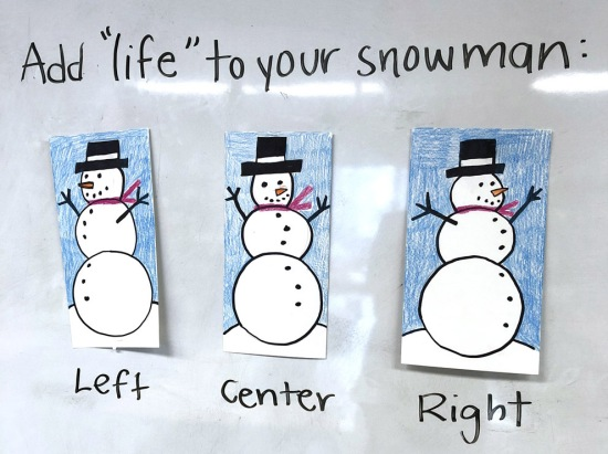easy-snowman-drawing-1.jpg