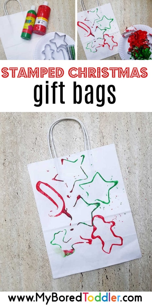 easy-stamped-Christmas-gift-bags-for-toddlers-pinterest-.jpg