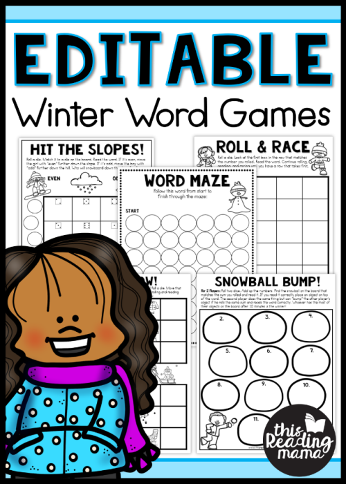 Editable-Winter-Word-Games.png