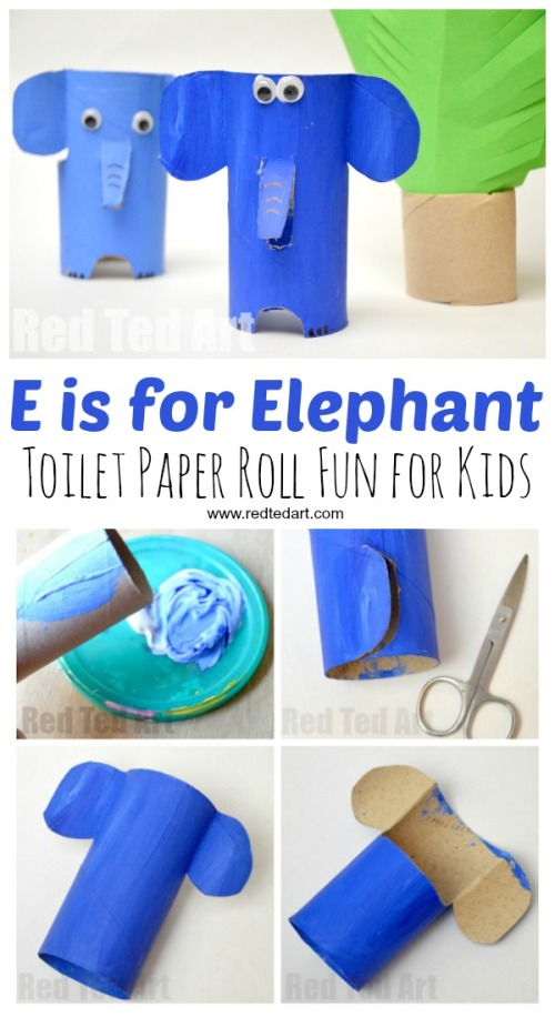 Elephant-crafts-kids.jpg