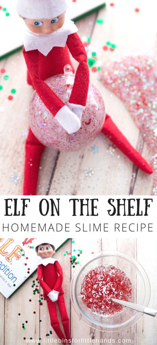 Elf on the Shelf Slime.jpg