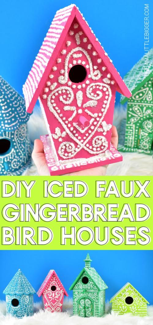 fake-gingerbread-birdhouse-glitter-winter-christmas-dreamalittlebigger-2.jpg