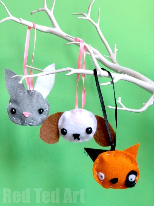 Felt-Animal-Ornaments.jpg