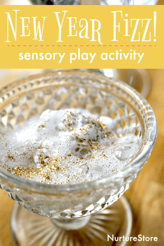 fizzy-new-year-sensory-play-activity-for-kids.png