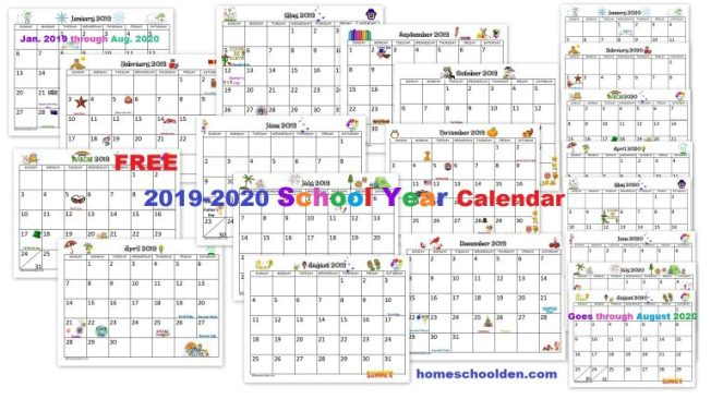 FREE-2019-2020-School-Year-Calendar-printable-768x432.jpg