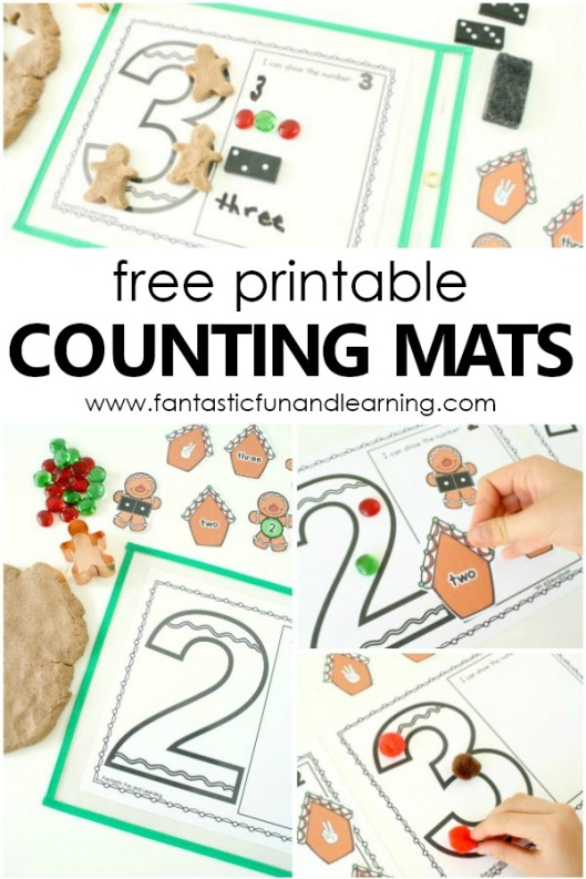 Free-Printable-Gingerbread-Man-Theme-Counting-Mats-for-Preschool-and-Kindergarten-preschool-gingerbread-math-freeprintable.jpg