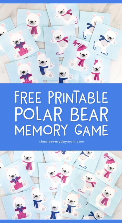 free-printable-polar-bear-memory-game.jpg
