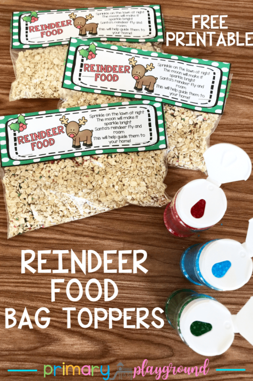 free-printable-reindeer-food-bag-toppers.png