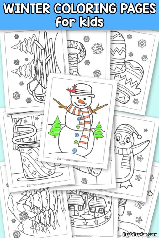 Free-Winter-Coloring-Pages-for-Kids.jpg