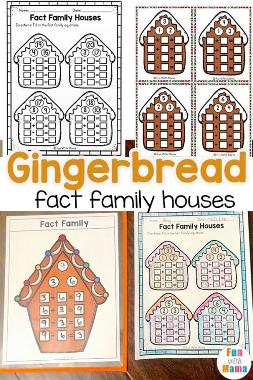 gingerbread-fact-family.jpg
