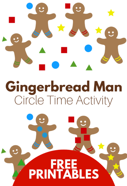 Gingerbread-Man.png