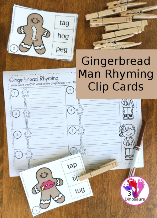 gingerbreadmanrhymingclipcards.jpg