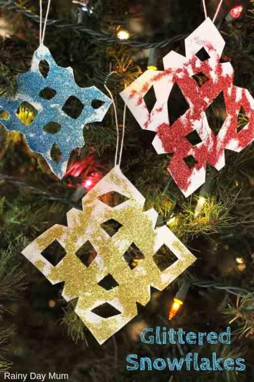 glittered-snowflakes0.jpg