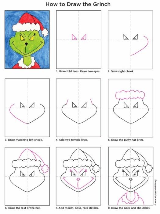 Grinch-diagram.jpg