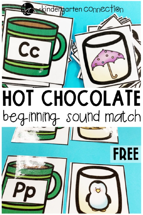 hot-chocolate-beginning-sounds-pin.jpg
