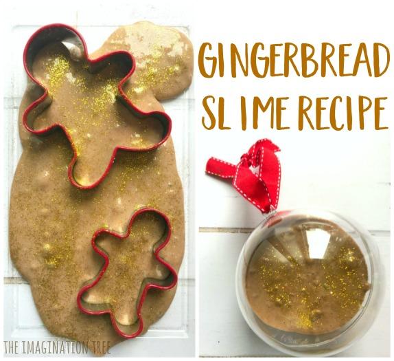 How-to-make-gingerbread-slime.jpg