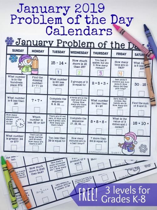 January-2019-Calendars-PIN.jpg