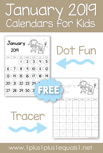 January-2019-Printable-Calendars-for-Kids-.png