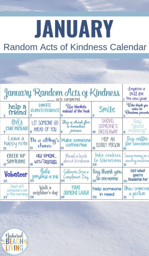 January-random-acts-of-kindness-calendar-597x1024.jpg