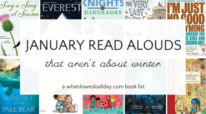 january-read-alouds-1.png
