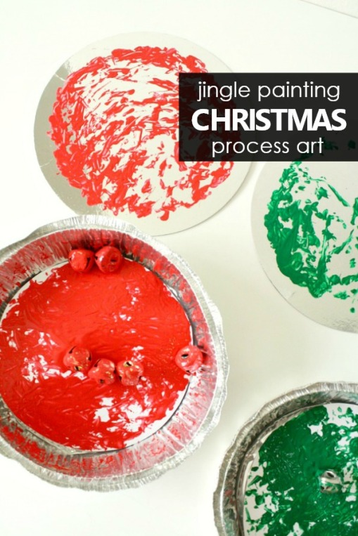 Jingle-Bell-Painting-Christmas-Process-Art-Project-for-Toddlers-and-Preschoolers-toddler-preschool-christmas-processart.jpg