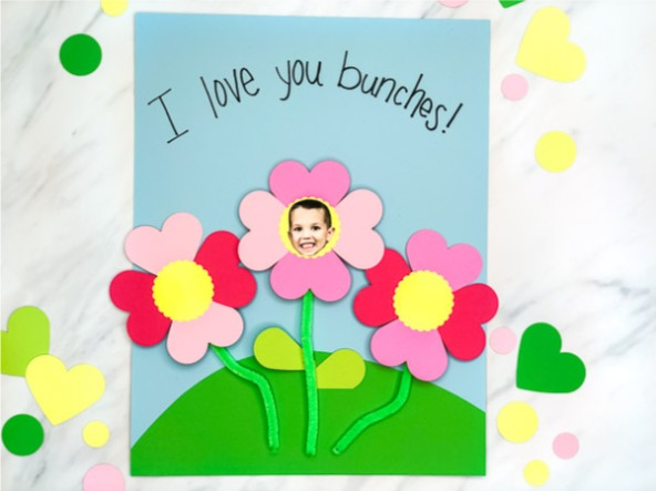 kids-valentine-craft-flower-image.jpg