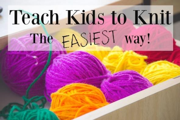 knit-square.jpg