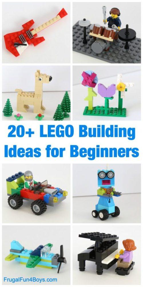 Lego-Beginner-Ideas-Pin-2-512x1024.jpg